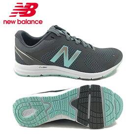 ニューバランス ランニングシューズ レディース W635 W635SG2 B new balance