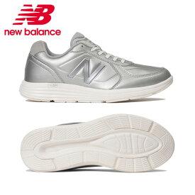 720c57b90f54d ニューバランス ウォーキングシューズ レディース WW685 WW685CH5 2E new balance