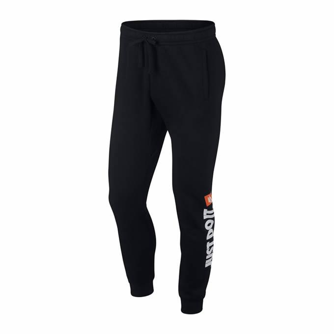 ナイキ スウェットパンツ メンズ Sportswear JDI スポーツウェア JDI ジョガー AR2611-010 NIKE