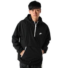 ナイキ アウタージャケット メンズ Sportswear スポーツウェア AR2213-010 NIKE