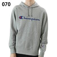 チャンピオンChampionスウェットパーカーメンズプルオーバースウェットパーカーベーシックC3-J117