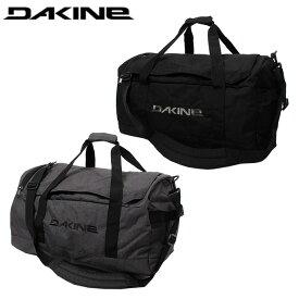 ダカイン DAKINE ダッフルバッグ メンズ レディース EQ DUFFLE 50L AJ237-045