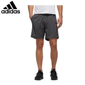 アディダス ショートパンツ メンズ RESPONSE レスポンス ショーツ DZ8966 FYR32 adidas