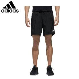 アディダス ショートパンツ メンズ RESPONSE レスポンス ショーツ DZ8969 FYR32 adidas