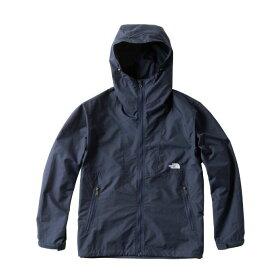 【ポイント5倍 9/24 1:59まで】 ノースフェイス アウトドア ジャケット メンズ Compact Jacket コンパクトジャケット NP71830 CM THE NORTH FACE