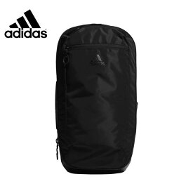 アディダス バックパック メンズ レディース OPS 3.0 バックパック 30 DT3725 FST56 adidas