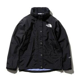 ノースフェイス アウトドア ジャケット レディース Mountain Raintex Jacket マウンテンレインテックス NPW11935 THE NORTH FACE