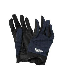 ノースフェイス トレッキンググローブ メンズ レディース Simple Trekkers Glove シンプルトレッカーズグローブ ユニセックス NN11903 UN THE NORTH FACE