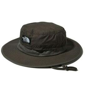 ノースフェイス ハット メンズ レディース Horizon Hat ホライズンハット ユニセックス NN01707 NN THE NORTH FACE