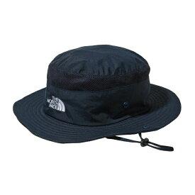 ノースフェイス ハット メンズ レディース Brimmer Hat ブリマーハット ユニセックス NN01806 CM THE NORTH FACE
