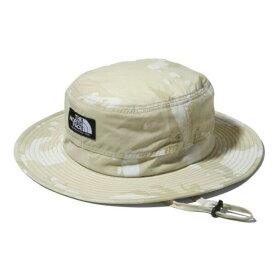 ノースフェイス ハット メンズ レディース Novelty Horizon Hat ノベルティホライズンハット ユニセックス NN01708 DC THE NORTH FACE