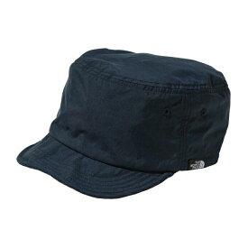 ノースフェイス キャップ 帽子 メンズ レディース トレイル CAP NN01809 UN THE NORTH FACE