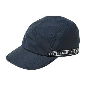 ノースフェイス キャップ 帽子 メンズ レディース レタード CAP NN01912 UN THE NORTH FACE