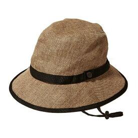 ノースフェイス ハット メンズ レディース HIKE Hat ハイクハット ユニセックス NN01815 NA THE NORTH FACE