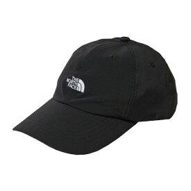 ノースフェイス キャップ 帽子 メンズ レディース バーブ CAP NN01903 K THE NORTH FACE