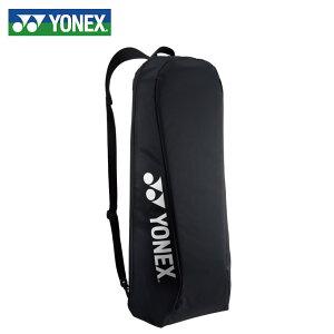 ヨネックス テニス バドミントン ラケットバッグ 2本用 ラケットバッグ2 BAG1932T 007 メンズ レディース YONEX