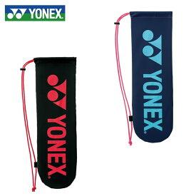 ヨネックス バドミントン ラケットケース 2本用 BAG1991B メンズ レディース YONEX