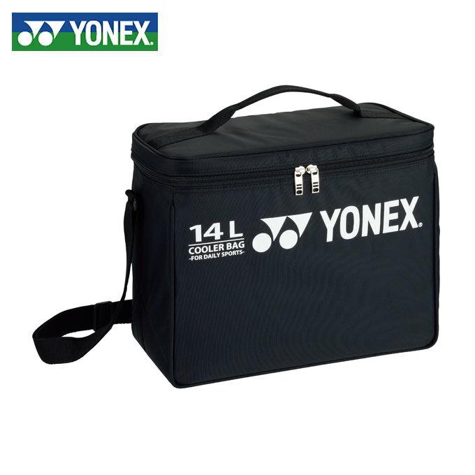 ヨネックス ソフトクーラー メンズ レディース クーラーバッグL BAG1997L 007 YONEX