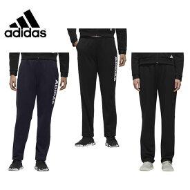 アディダス スポーツウェア ロングパンツ レディース TEAM ウォームアップパンツ FTK60 adidas