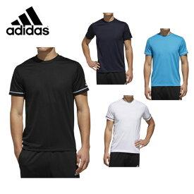 アディダス スポーツウェア 半袖 メンズ MUSTHAVES ベーシック CLIMALITE Tシャツ マスト ハブ クライマライト FTL15 adidas
