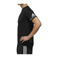 アディダススポーツウェア半袖メンズMUSTHAVESベーシックCLIMALITETシャツマストハブクライマライトFTL15adidas