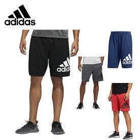 ハーフ パンツ adidas 【adidas公式通販】ボトムス|アディダス オンラインショップ