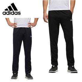 アディダス スポーツウェアパンツ メンズ MUSTHAVES 3ストライプスウォームアップパンツ FTL66 adidas