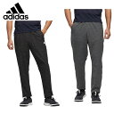 アディダス スポーツウェアパンツ メンズ 24/7 ストレッチライトウーブンパンツ FTL54 adidas