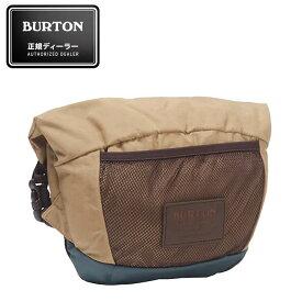 バートン BURTON ショルダーバッグ メンズ レディース JPN Haversack Small 196071 KR