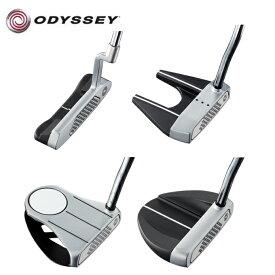 オデッセイ ODYSSEY ゴルフクラブ パター レディース ストローク ラボ ウィメンズ パター STROKE LAB WOMEN'S