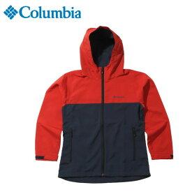 コロンビア アウトドア ジャケット レディース ヘブンカウンティ JK ジャケット PL3091 698 Columbia