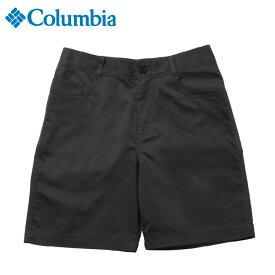 コロンビア ショートパンツ メンズ ルックアウトポイント SP AE0085 011 Columbia