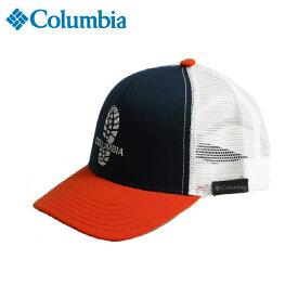 コロンビア キャップ 帽子 メンズ レディース ティンリム CAP PU5052 426 Columbia