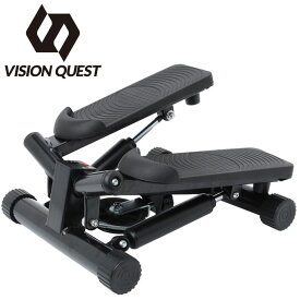 ビジョンクエスト VISION QUEST フィットネス トレーニングステッパー VQ580107I22