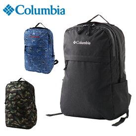 コロンビア バックパック メンズ レディース プライスストリーム24L Price Stream 24L Backpack PU8238 Columbia