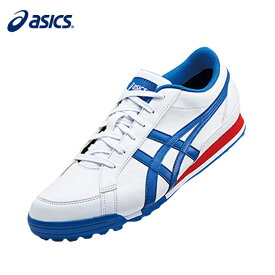 アシックス ゴルフシューズ スパイクレス GEL-PRESHOT CLASSIC 3 ゲル プレショット クラシック3 1113A009 101 asics