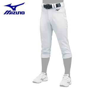 ミズノ 野球 練習着 パンツ ジュニア スペアパンツ 12JD9F8001 MIZUNO