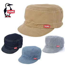 60f71538afefe チャムス CHUMS キャップ 帽子 メンズ レディース TG Cap キャップ CH05-1167