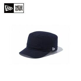 ニューエラ NEW ERA キャップ 帽子 メンズ レディース WM-01 GORE-TEX ゴアテクス 11433911