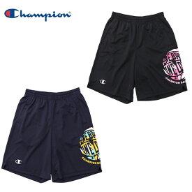 チャンピオン Champion バスケットボール パンツ レディース ウィメンズ プラクティスパンツ E-MOTION モーション CW-PB523