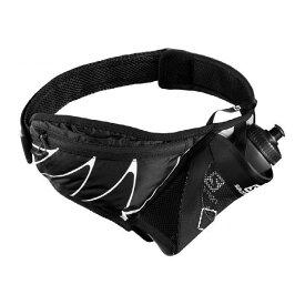 サロモン ウエストバッグ メンズ レディース センシベルト LC1091600 salomon