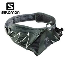 サロモン ウエストバッグ メンズ レディース センシベルト LC1091800 salomon