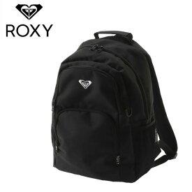 ロキシー ROXY バックパック レディース GO OUT MINI ゴーアウトミニ RBG191305-BLK