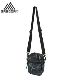 グレゴリー GREGORY ショルダーバッグ メンズ レディース CLASSIC BAGS クイックポケットM 654677535