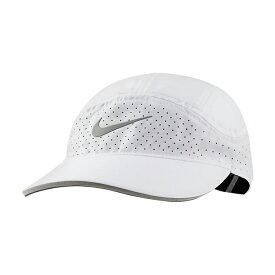 ナイキ キャップ 帽子 メンズ レディース エアロビル テイルウィンド エリートキャップ BV2204-100 NIKE