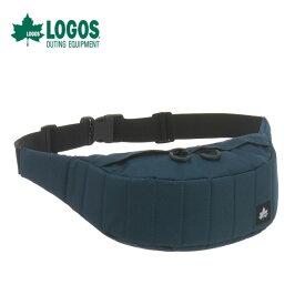 ロゴス LOGOS ボディバッグ メンズ レディース サーマウントシェルバッグ 88250268