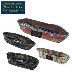 ペンドルトン PENDLETON カトラリーケース ペンドルトン カトラリーケース LB057 19804275
