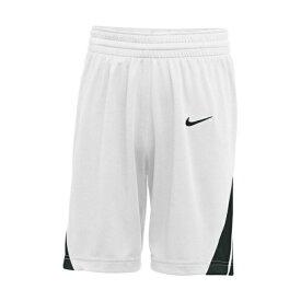 ナイキ バスケットボール パンツ メンズ NATIONAL STK ショート ナショナル 932172-106 NIKE