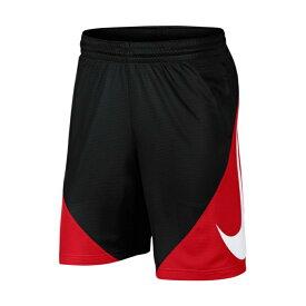 ナイキ バスケットボール パンツ メンズ 910706-013 NIKE