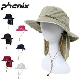 フェニックス Phenix ハット レディース Arbor Hat PH928HW61